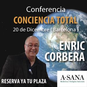 Enric Corbera Conferencia Diciembre2012 -cuadrado-