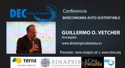 PORTADA-Bioeconomia-autosustentable-400x219