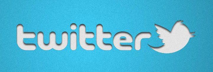 twitter-wallpaper