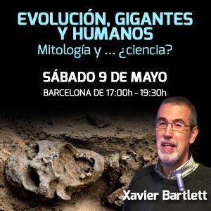 Banner-Xavier-Bartlett-300x300