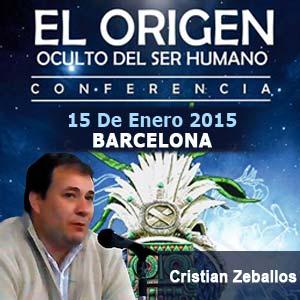 Cristian-Zeballos-Conferencia-Barcelona-300x300