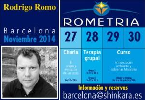 rodrigo-bcn-1-400x274