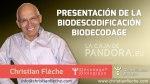 Presentación de la Biodescodificación
