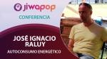 JOSÉ IGNACIO RALUY