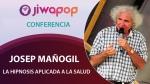 JOSEP MAÑOGIL