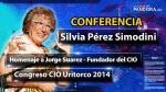 Silvia-Simondini-Portada-YouTube-PANDORA-Homenaje-Jorge-Suarez.